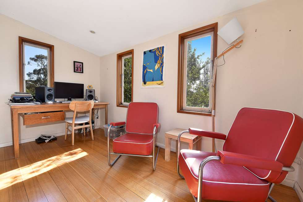 Fourth view of Homely house listing, 1 Booth Street, Coburg VIC 3058