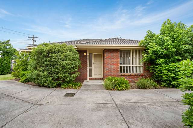 5/165 Dalton Road, Lalor VIC 3075