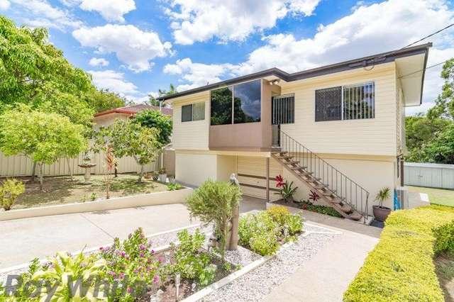 4 Modillion Street, Woodridge QLD 4114