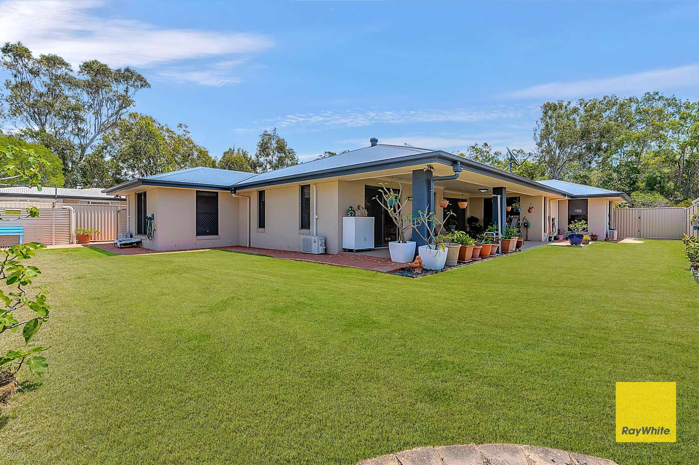 Main view of Homely house listing, 7 Jerrys Place, Thornlands, QLD 4164