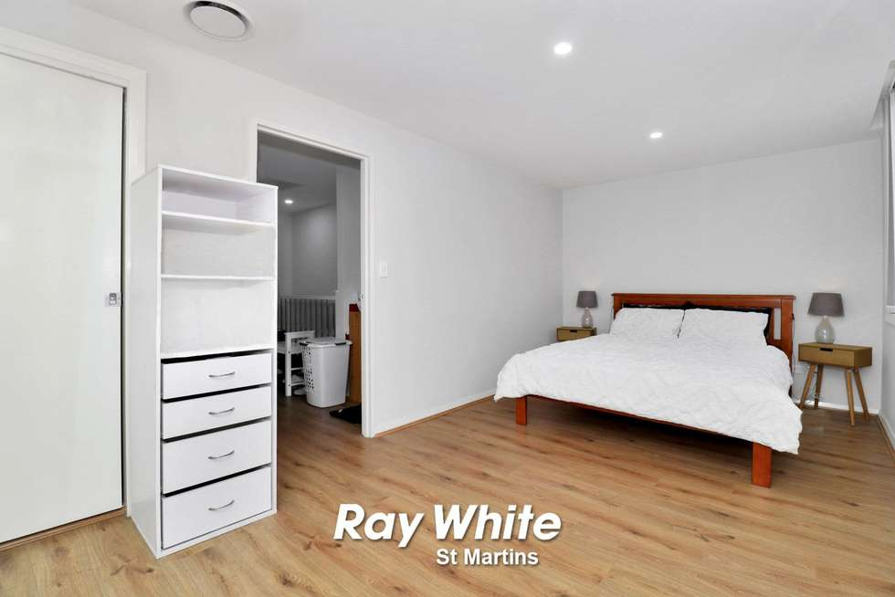 Fourth view of Homely apartment listing, 210/12 Fourth Avenue, Blacktown NSW 2148