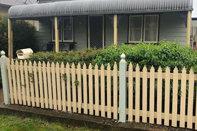 205 Dalton Street, Orange NSW 2800