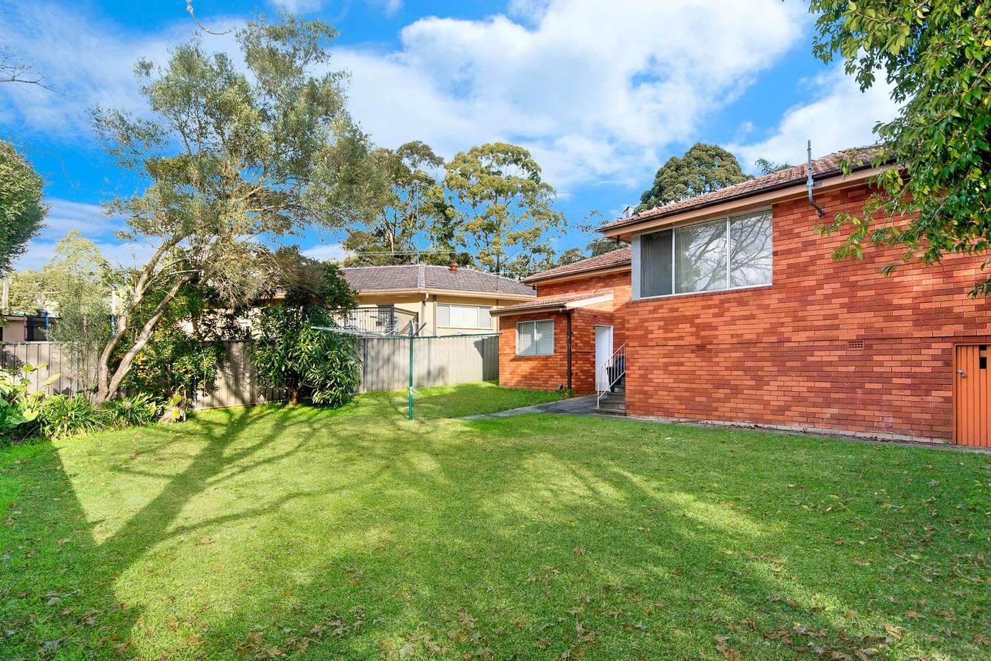 Seventh view of Homely house listing, 64 Jaffa Road, Dural NSW 2158