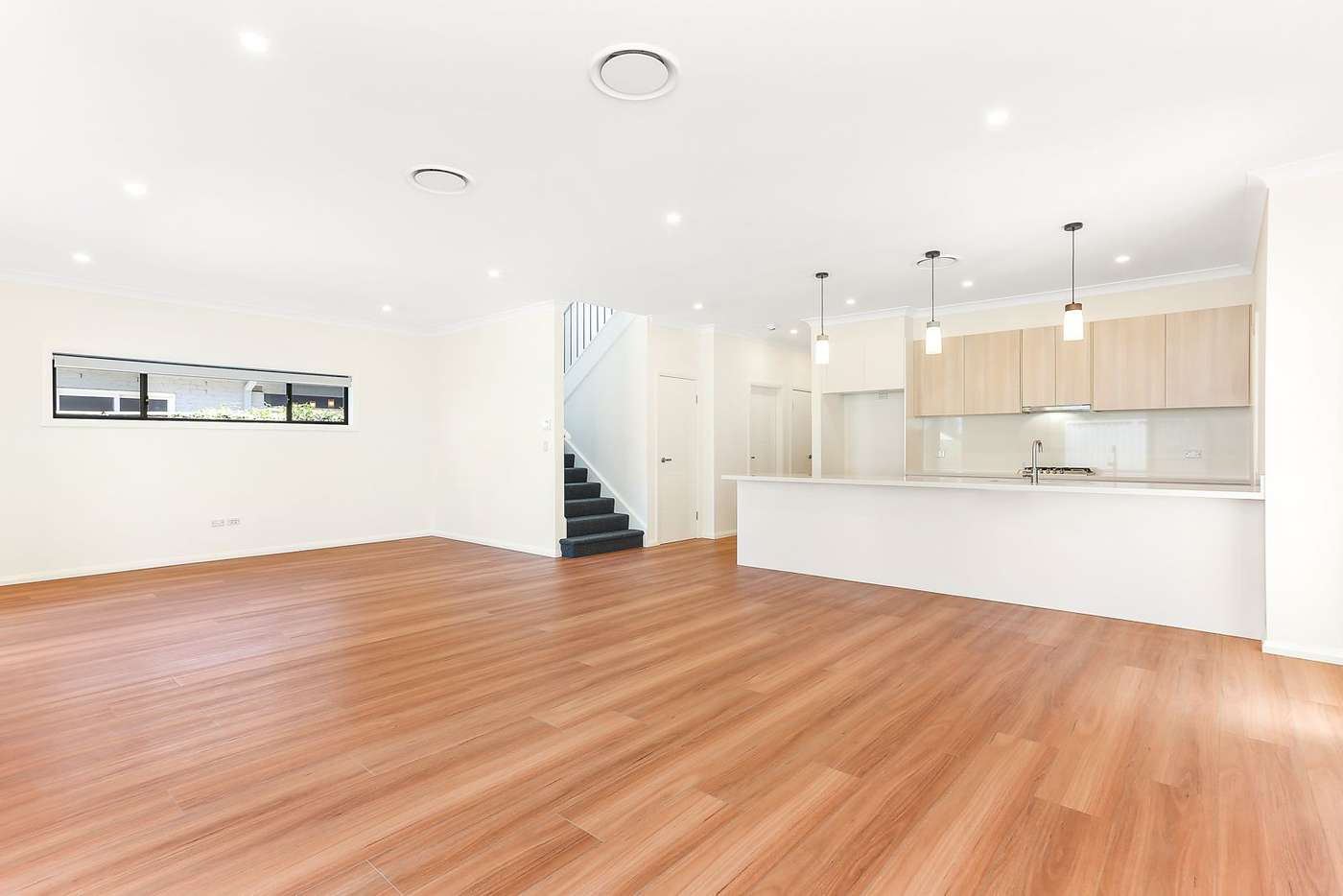 Main view of Homely house listing, 90 Baroona, Northbridge, NSW 2063