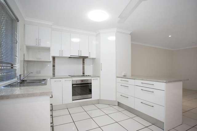 3/43 Holland Street, West Mackay QLD 4740