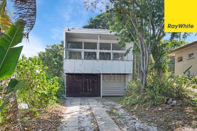 146 Cypress Terrace, Palm Beach QLD 4221
