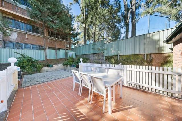 1A James Street, Chatswood NSW 2067