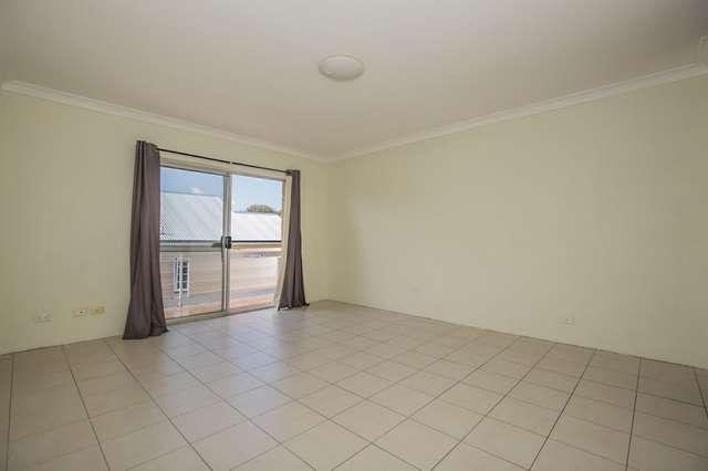 2/33 Broadmere Street, Annerley QLD 4103