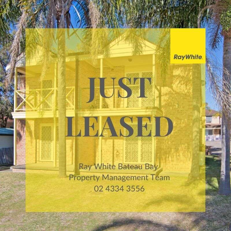 Main view of Homely townhouse listing, 168A Main Road, Toukley, NSW 2263