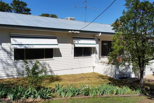 11 Rosedale Avenue, Tamworth NSW 2340