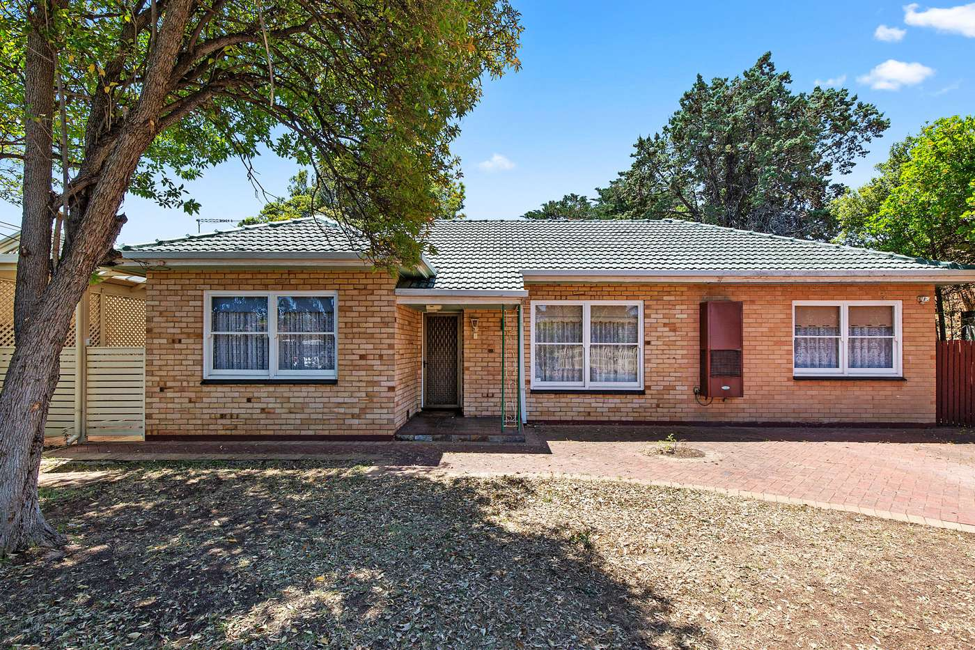 Main view of Homely house listing, 90 Dunrobin Road, Warradale, SA 5046