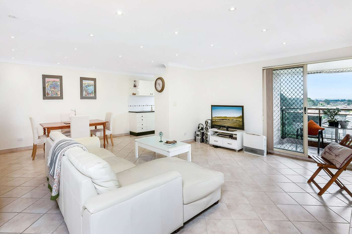 Main view of Homely unit listing, 13/78-80 Brancourt Avenue, Yagoona, NSW 2199