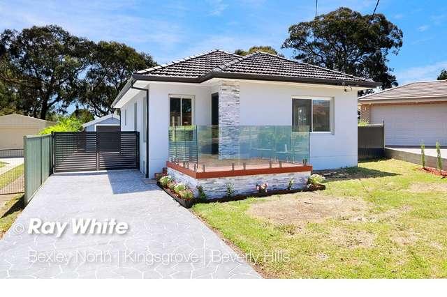 24 Baralga Crescent, Riverwood NSW 2210