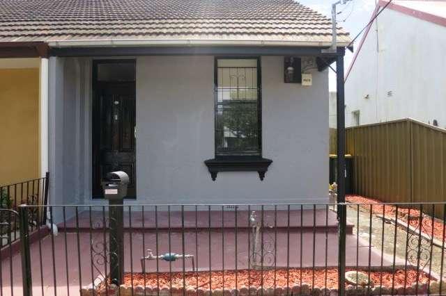 259 Victoria Road, Marrickville NSW 2204