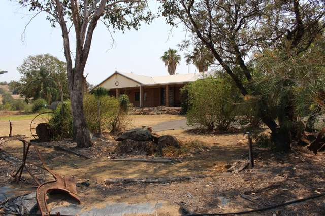 85 Zabels Road North, Minden QLD 4311