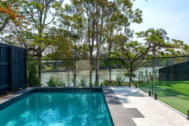 37 Molonga Terrace