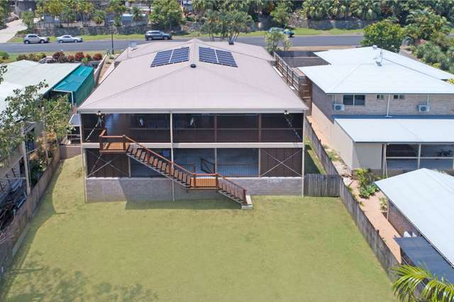 17 Eshelby Drive, Cannonvale QLD 4802