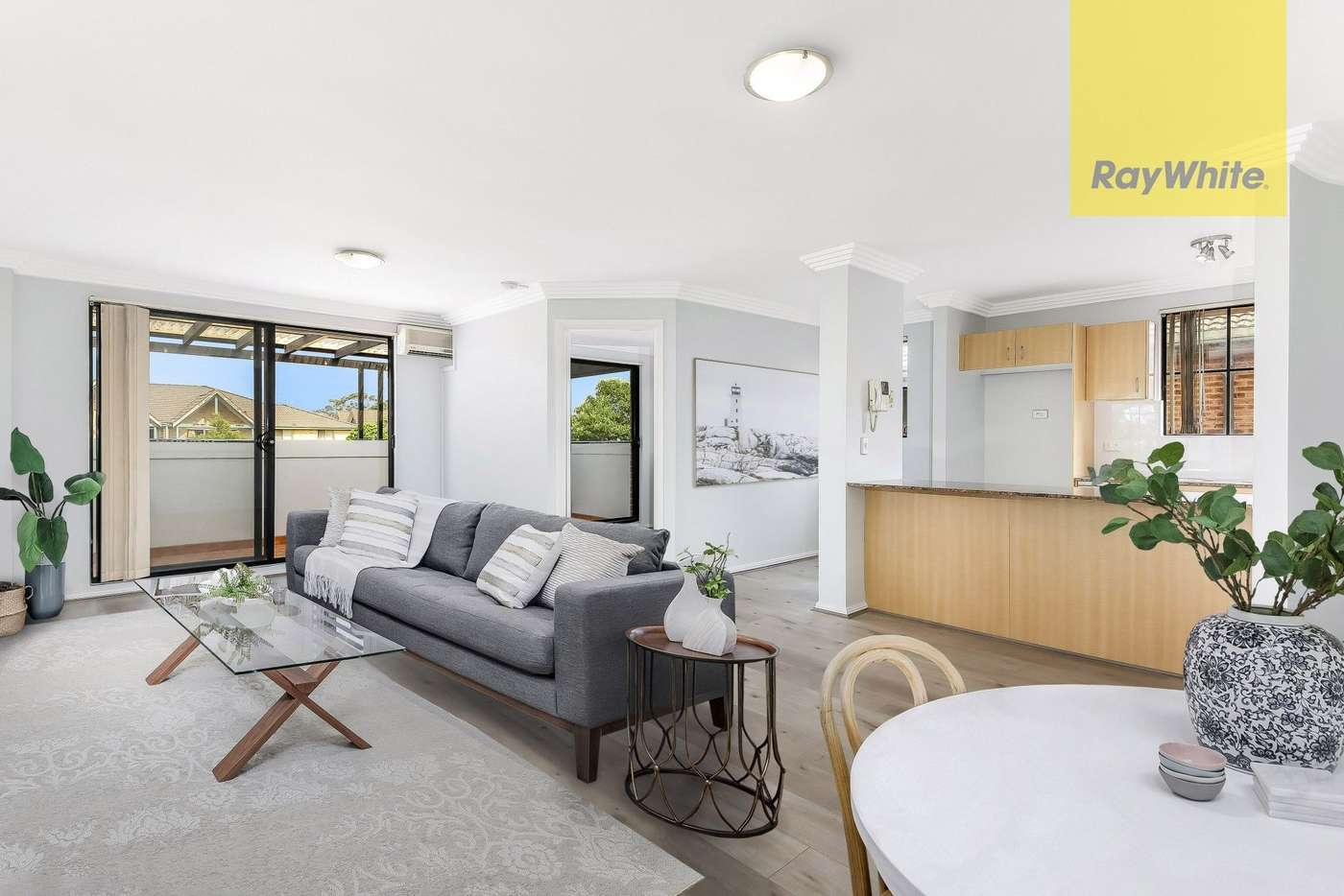 Main view of Homely unit listing, 5/49 Macarthur Street, Parramatta NSW 2150