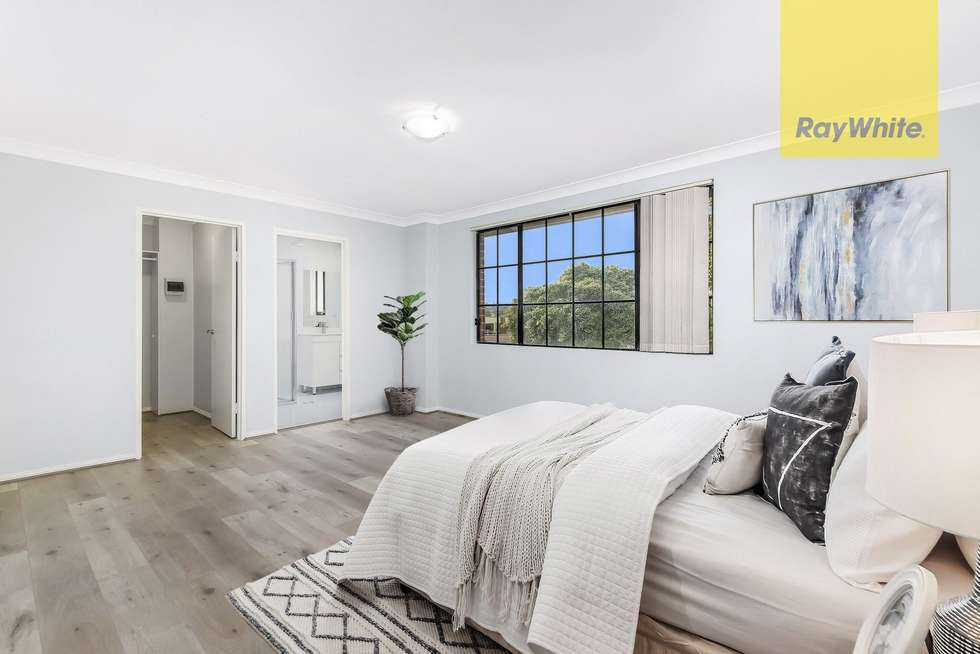Second view of Homely unit listing, 5/49 Macarthur Street, Parramatta NSW 2150