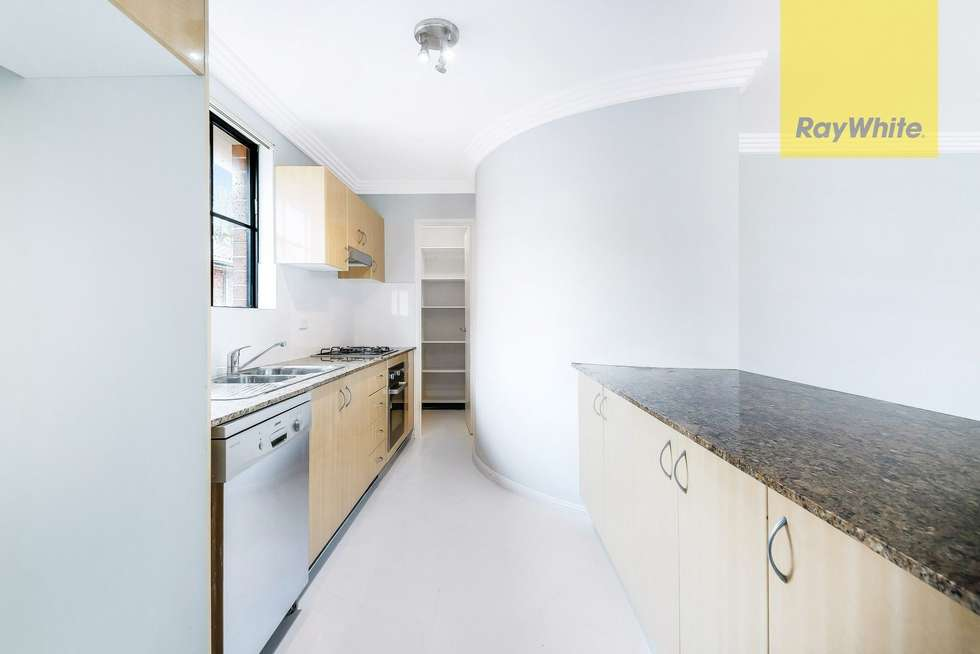 Third view of Homely unit listing, 5/49 Macarthur Street, Parramatta NSW 2150
