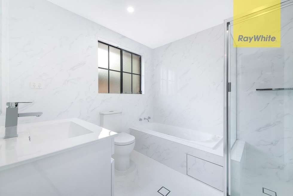 Fourth view of Homely unit listing, 5/49 Macarthur Street, Parramatta NSW 2150