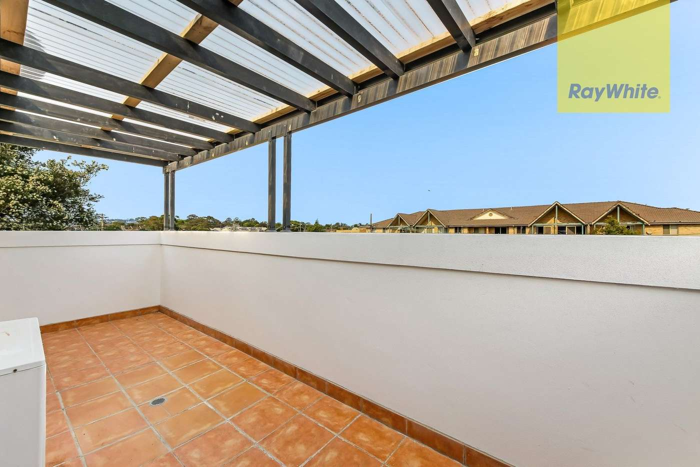 Sixth view of Homely unit listing, 5/49 Macarthur Street, Parramatta NSW 2150