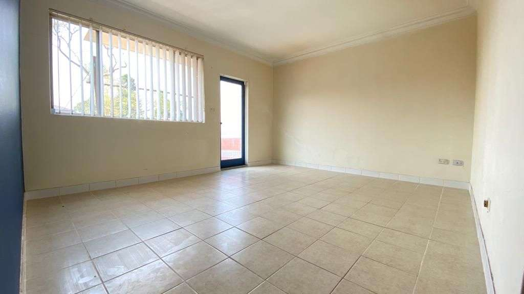 Main view of Homely unit listing, 8/3 Fisher Street, Cabramatta, NSW 2166
