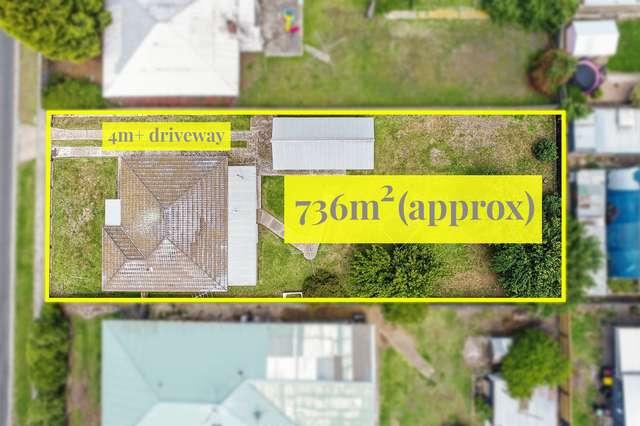 515 Thompson Road, Norlane VIC 3214