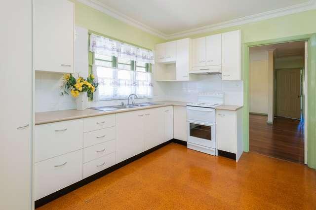38 Lindwall Street, Upper Mount Gravatt QLD 4122
