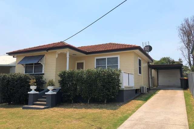15 Price Street, East Maitland NSW 2323