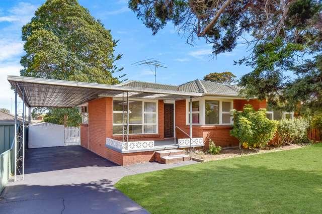 68 Kingsclare Street, Leumeah NSW 2560