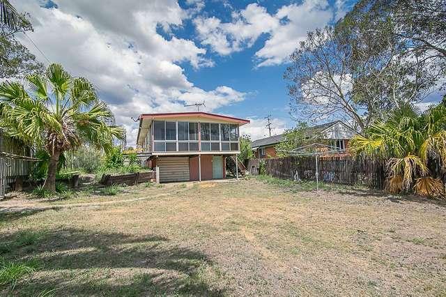 2 Dulin Street, Gailes QLD 4300