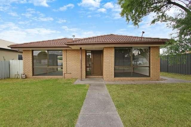 415 McDonald Road, Lavington NSW 2641