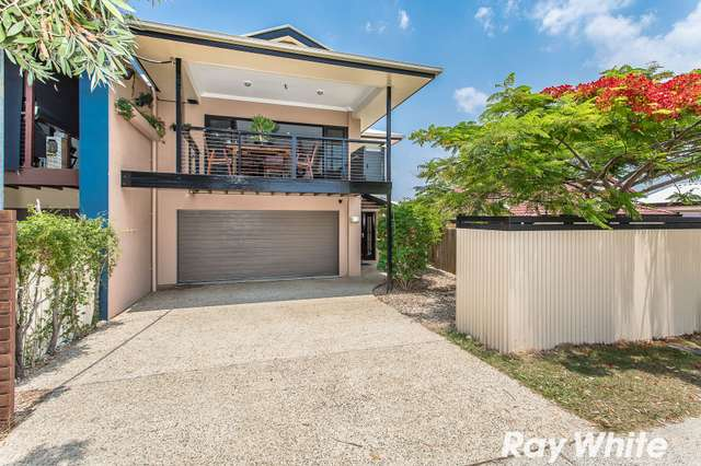 47A Higgs Street, Rothwell QLD 4022