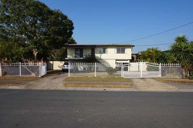 17 Camelia Avenue, Logan Central QLD 4114