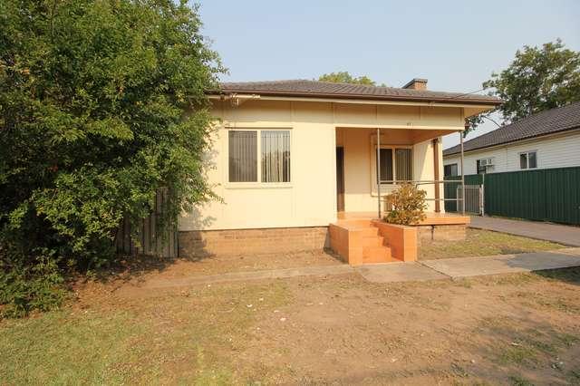 51 Albury Road, Yagoona NSW 2199