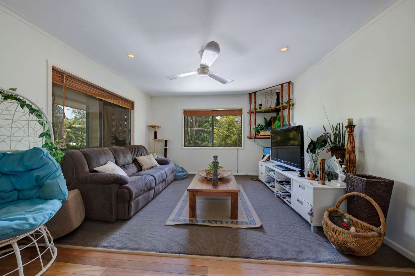 Main view of Homely house listing, 4 Wren Crescent, Buderim, QLD 4556