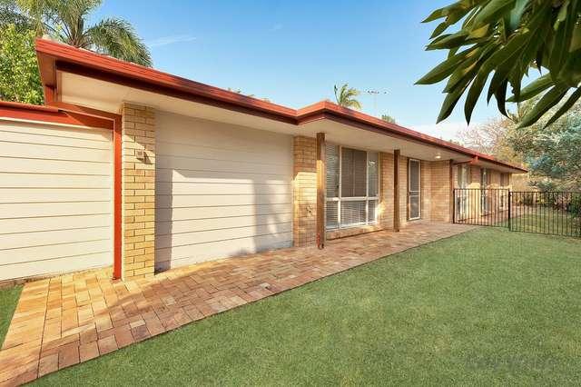 20 Commoron Crescent, Runcorn QLD 4113