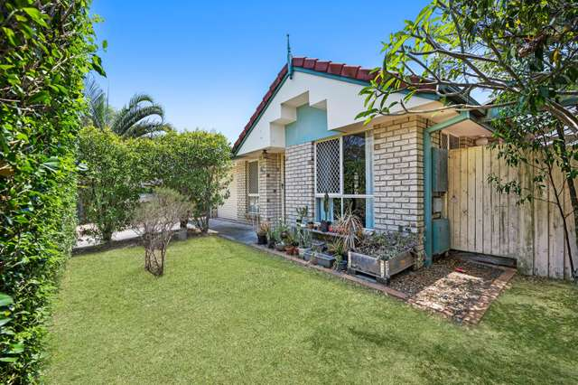 3 St Lawrence Street, Wavell Heights QLD 4012