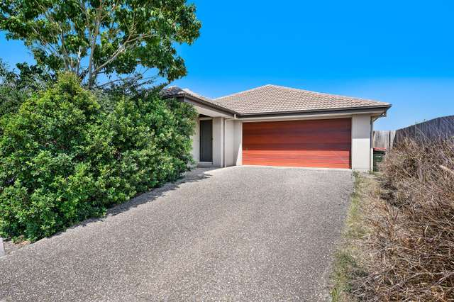 48 Lavender Drive, Griffin QLD 4503