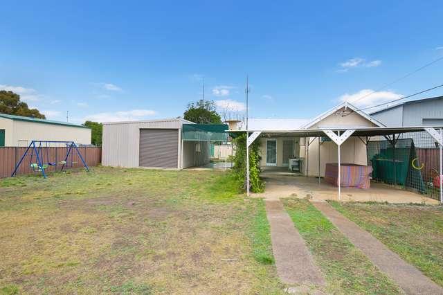 9 Cobley Avenue, Tamworth NSW 2340
