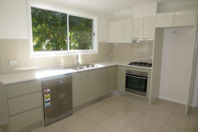 58a Orchard Road, Beecroft NSW 2119
