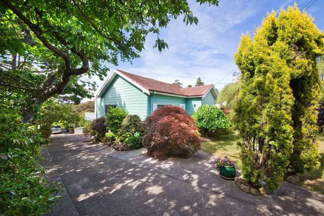 33 Hat Hill Road, Blackheath NSW 2785