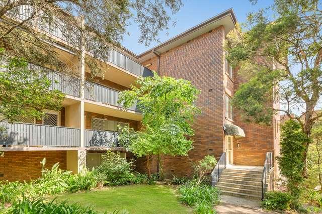 16/9a Cambridge Street, Gladesville NSW 2111