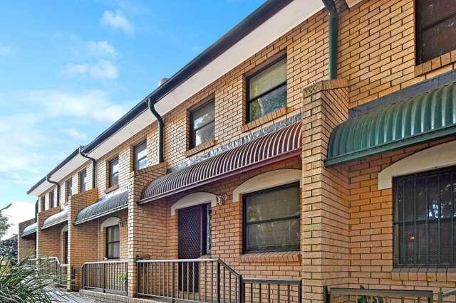 4/30-40 Bray Street, Erskineville NSW 2043