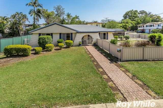 14 Bridgeman Street, Kallangur QLD 4503