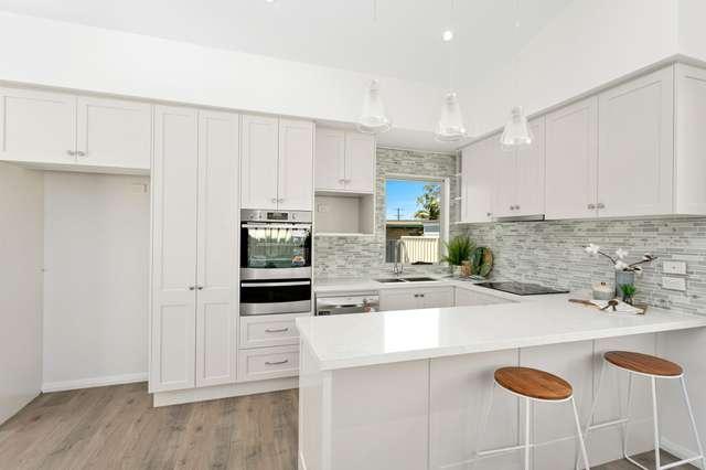 92A Fisher Street, Oak Flats NSW 2529