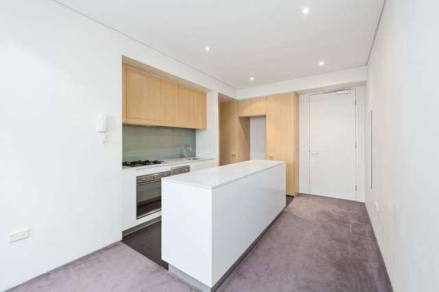 305E/103-105 Doncaster Avenue, Kensington NSW 2033