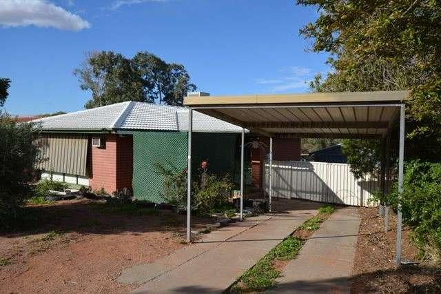49 Edinburgh Terrace, Port Augusta SA 5700