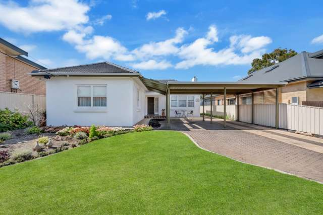 15 Kybunga Terrace, Largs North SA 5016